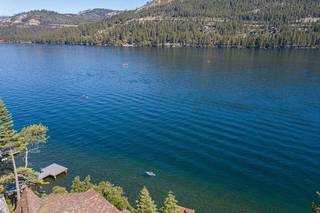 Listing Image 9 for 14220 South Shore Drive, Truckee, CA 96161
