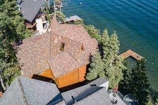 Listing Image 10 for 14220 South Shore Drive, Truckee, CA 96161