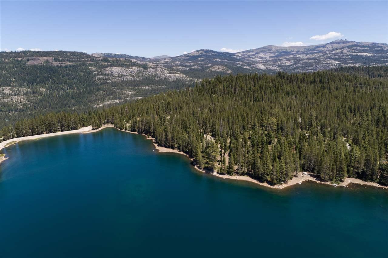 Image for 000 Kidd Lakes Road, Soda Springs, CA 95724