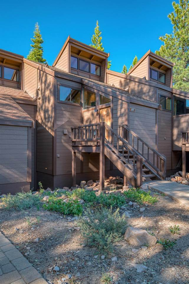 Image for 6111 Rocky Point Circle, Truckee, CA 96161