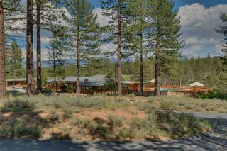 Listing Image 11 for 11759 Coburn Drive, Truckee, CA 96161