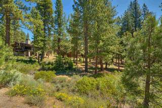 Listing Image 5 for 11759 Coburn Drive, Truckee, CA 96161