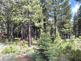 Listing Image 6 for 11759 Coburn Drive, Truckee, CA 96161