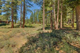Listing Image 7 for 11759 Coburn Drive, Truckee, CA 96161