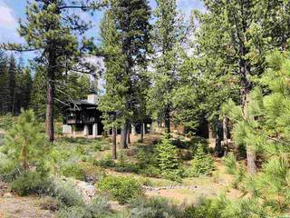 Listing Image 8 for 11759 Coburn Drive, Truckee, CA 96161
