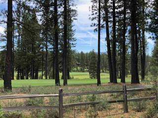 Listing Image 9 for 11759 Coburn Drive, Truckee, CA 96161