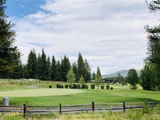 Listing Image 10 for 11759 Coburn Drive, Truckee, CA 96161