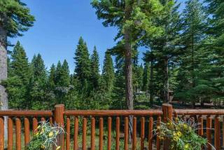 Listing Image 15 for 1930 Gray Wolf, Truckee, CA 96161