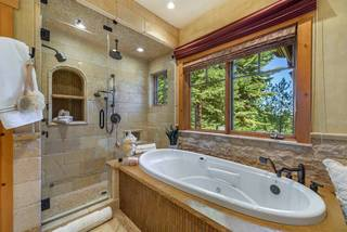 Listing Image 18 for 1930 Gray Wolf, Truckee, CA 96161