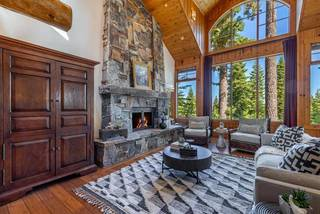 Listing Image 2 for 1930 Gray Wolf, Truckee, CA 96161