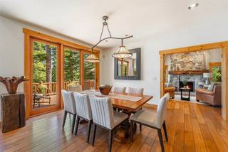 Listing Image 8 for 1930 Gray Wolf, Truckee, CA 96161