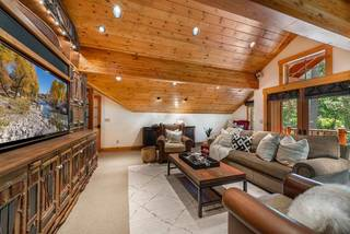 Listing Image 9 for 1930 Gray Wolf, Truckee, CA 96161