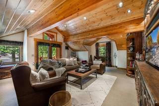 Listing Image 10 for 1930 Gray Wolf, Truckee, CA 96161