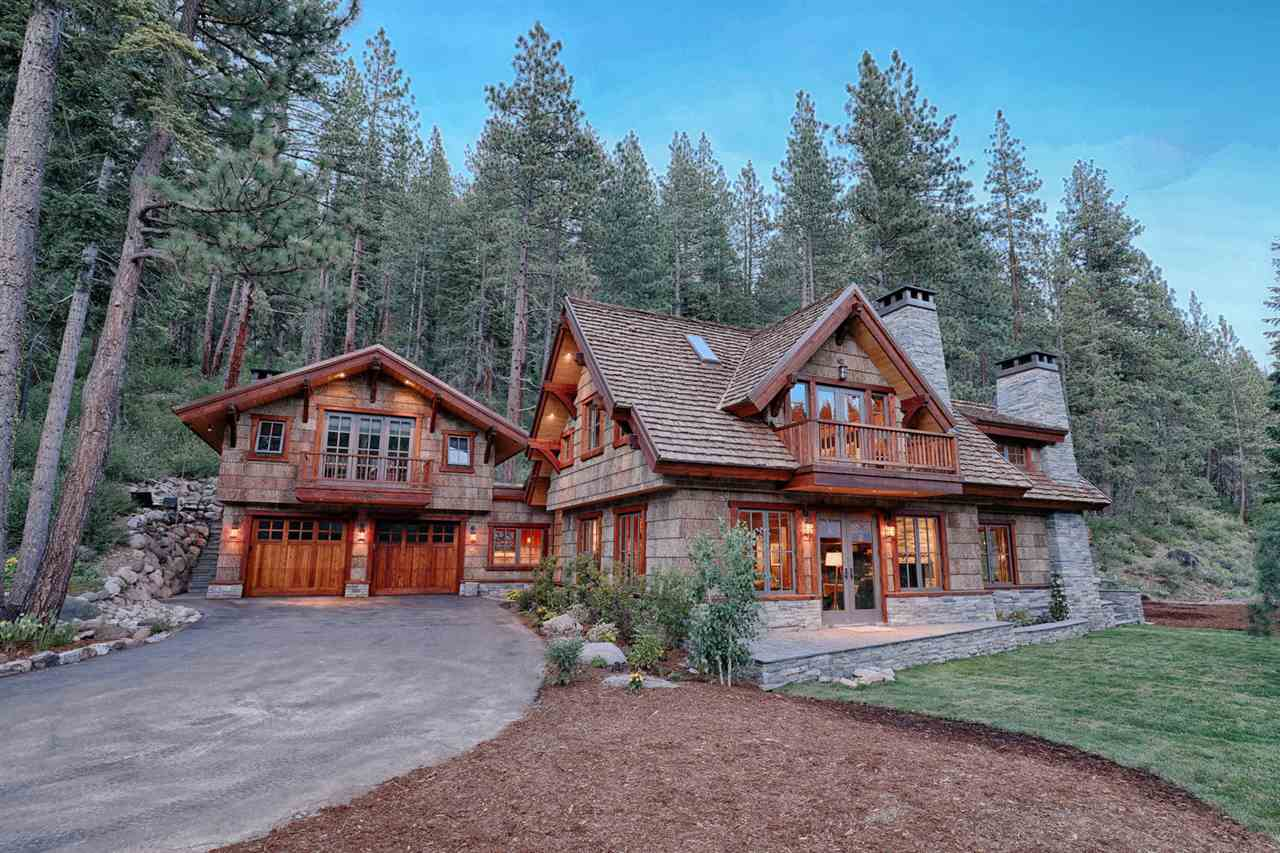 Image for 7260 River Road, Truckee, CA 96161