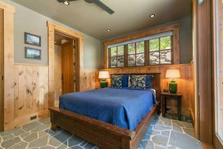 Listing Image 11 for 7260 River Road, Truckee, CA 96161