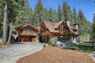 Listing Image 16 for 7260 River Road, Truckee, CA 96161