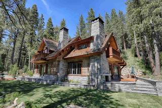 Listing Image 18 for 7260 River Road, Truckee, CA 96161