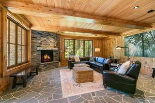 Listing Image 2 for 7260 River Road, Truckee, CA 96161