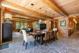 Listing Image 5 for 7260 River Road, Truckee, CA 96161