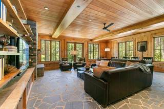 Listing Image 6 for 7260 River Road, Truckee, CA 96161