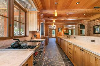 Listing Image 10 for 7260 River Road, Truckee, CA 96161