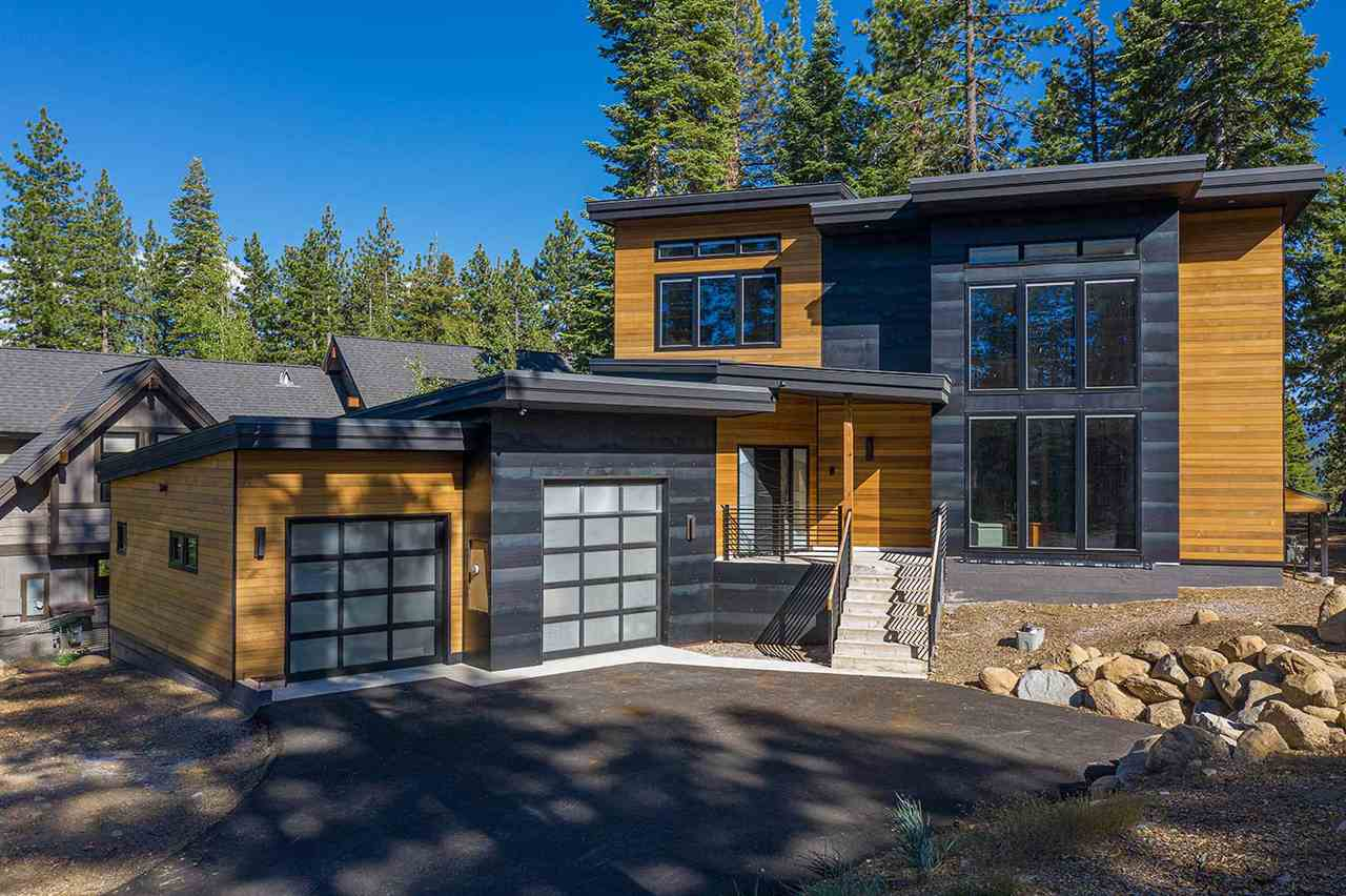 Image for 10827 Passage Place, Truckee, CA 96161