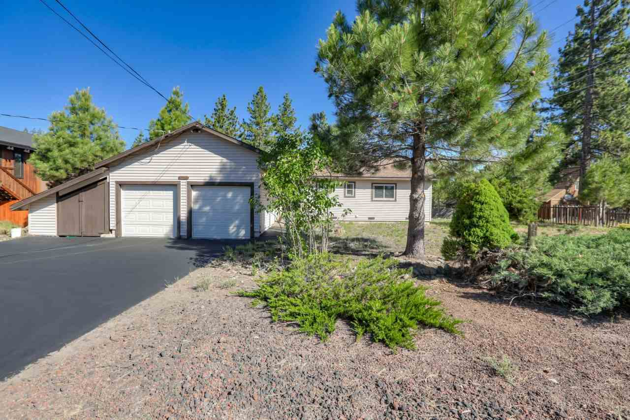 Image for 10328 Martis Valley Road, Truckee, CA 96161