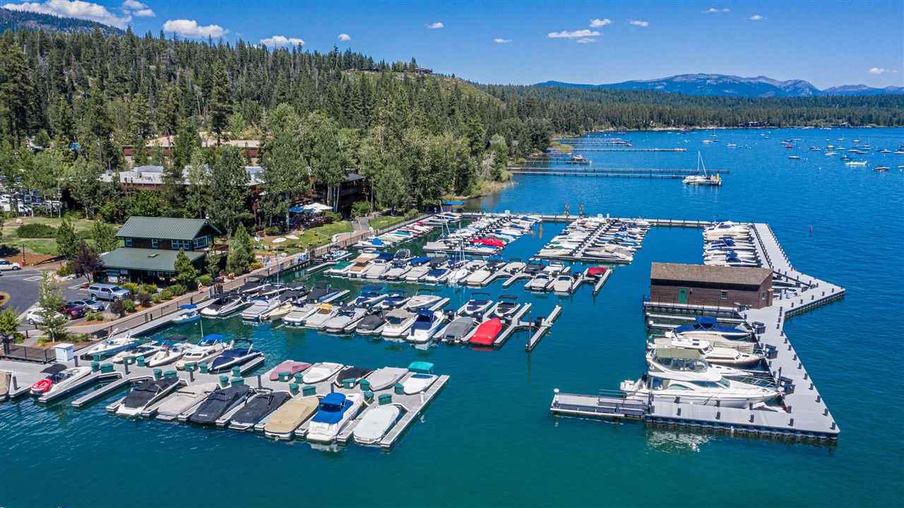 Image for 700 North Lake Boulevard, Tahoe City, CA 96145-0000