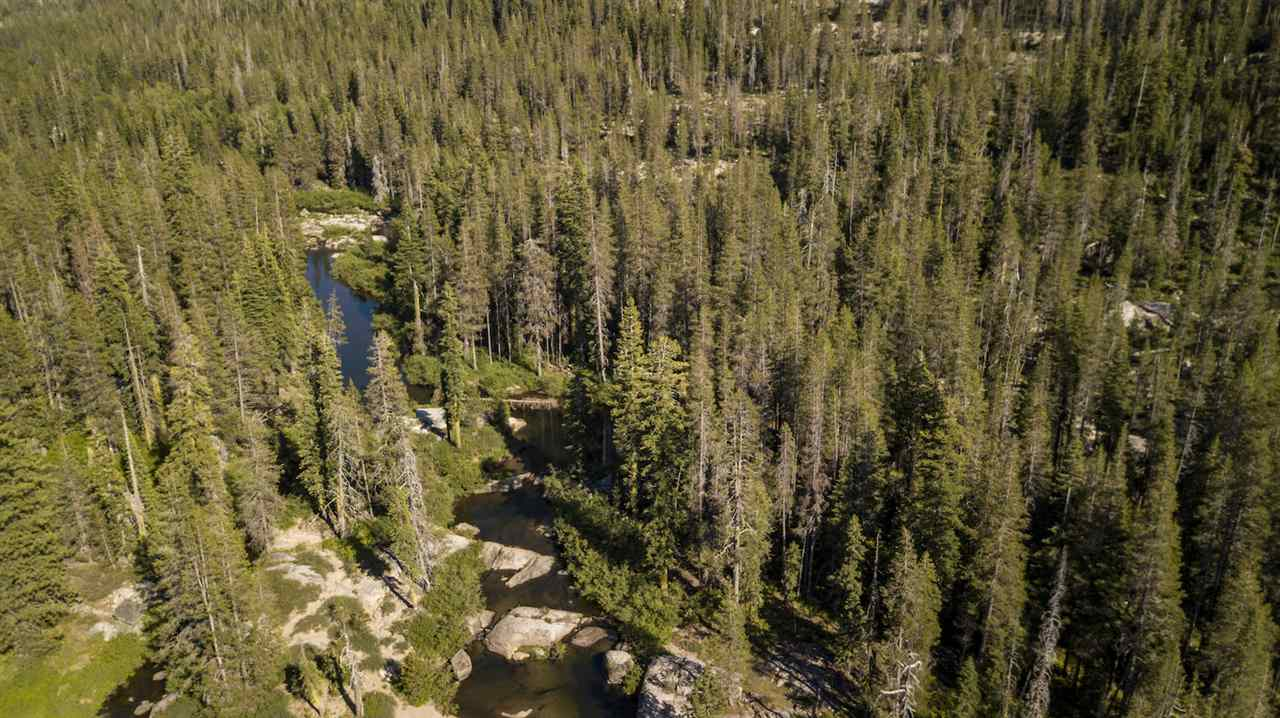 Image for Hampshire Rocks Road, Emigrant Gap, CA 95715