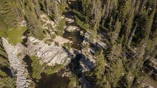 Listing Image 3 for Hampshire Rocks Road, Emigrant Gap, CA 95715