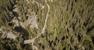 Listing Image 4 for Hampshire Rocks Road, Emigrant Gap, CA 95715