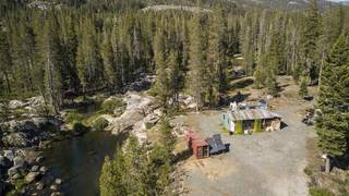 Listing Image 5 for Hampshire Rocks Road, Emigrant Gap, CA 95715