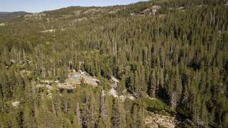 Listing Image 6 for Hampshire Rocks Road, Emigrant Gap, CA 95715