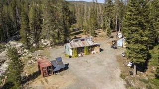 Listing Image 7 for Hampshire Rocks Road, Emigrant Gap, CA 95715