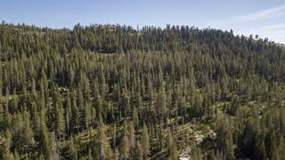 Listing Image 8 for Hampshire Rocks Road, Emigrant Gap, CA 95715