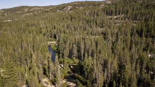 Listing Image 9 for Hampshire Rocks Road, Emigrant Gap, CA 95715