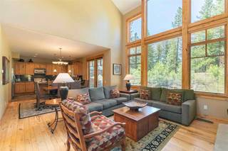 Listing Image 3 for 12593 Legacy Court, Truckee, CA 96161