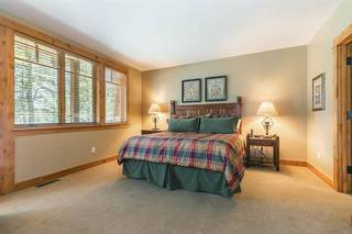 Listing Image 7 for 12593 Legacy Court, Truckee, CA 96161