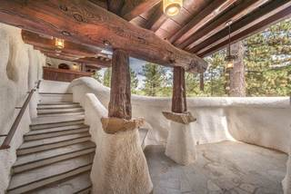 Listing Image 17 for 8989 River Road, Truckee, CA 96161