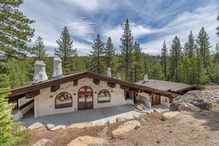 Listing Image 4 for 8989 River Road, Truckee, CA 96161