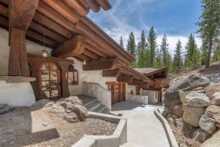 Listing Image 5 for 8989 River Road, Truckee, CA 96161