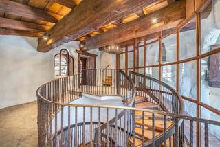 Listing Image 9 for 8989 River Road, Truckee, CA 96161
