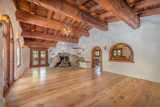 Listing Image 10 for 8989 River Road, Truckee, CA 96161