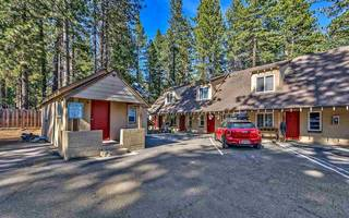 Listing Image 13 for 8301 Trout Avenue, Kings Beach, CA 96143