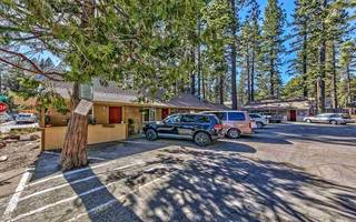 Listing Image 20 for 8301 Trout Avenue, Kings Beach, CA 96143