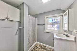Listing Image 21 for 8301 Trout Avenue, Kings Beach, CA 96143