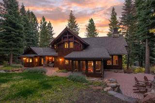 Listing Image 17 for 2208 Silver Fox Court, Truckee, CA 96161