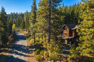 Listing Image 19 for 2208 Silver Fox Court, Truckee, CA 96161