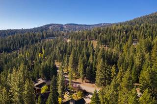 Listing Image 20 for 2208 Silver Fox Court, Truckee, CA 96161
