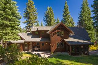 Listing Image 21 for 2208 Silver Fox Court, Truckee, CA 96161